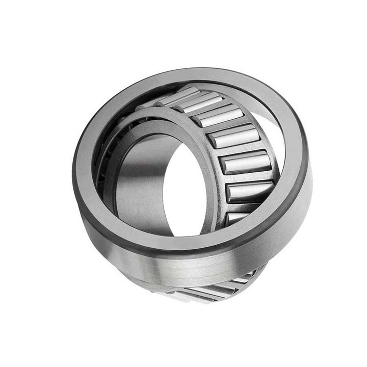 Full Ceramic Bearing 618, 619, 6000, 6200 Series 625ce Available for Si3n4 or Zro2