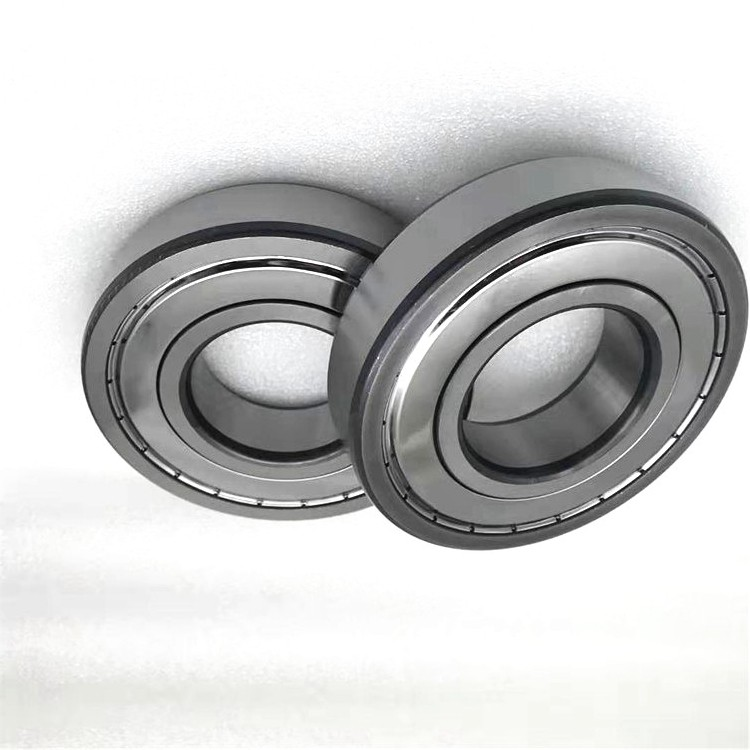 China Bearing Manufacture Directlr Price Pillow Block Bearing (UCP205 UCF206 UCFL207 UCT208 UCFC210) Insert Bearing