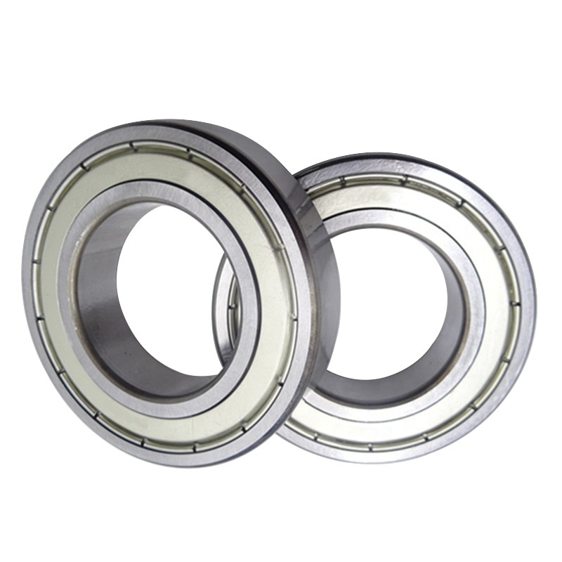 Cycling Full Ceramic 6 Ball Bearings 6203CE 313CE 61803 61805 6805 for Wheel Bottom Bracket Skateboard