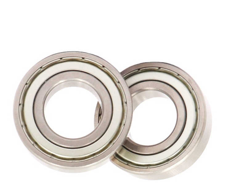 Low Noise 22328 CC/W33 Double Row Spherical Roller Bearing