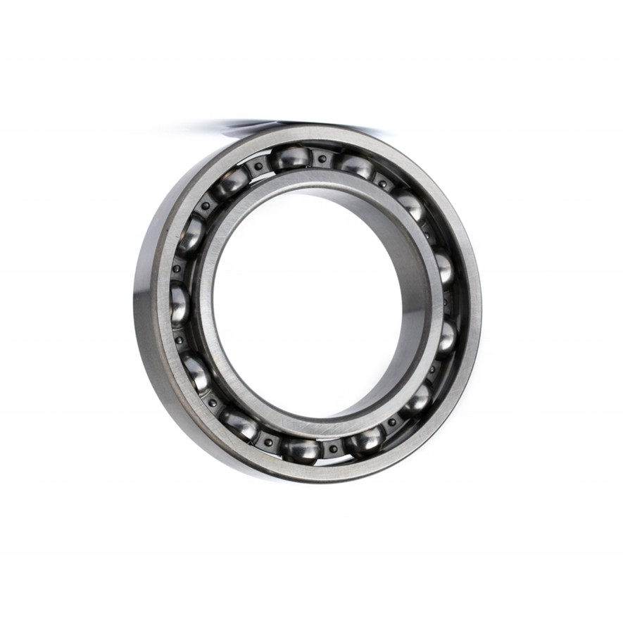 Stainless Steel U Bolts with Washers and Wing Nuts