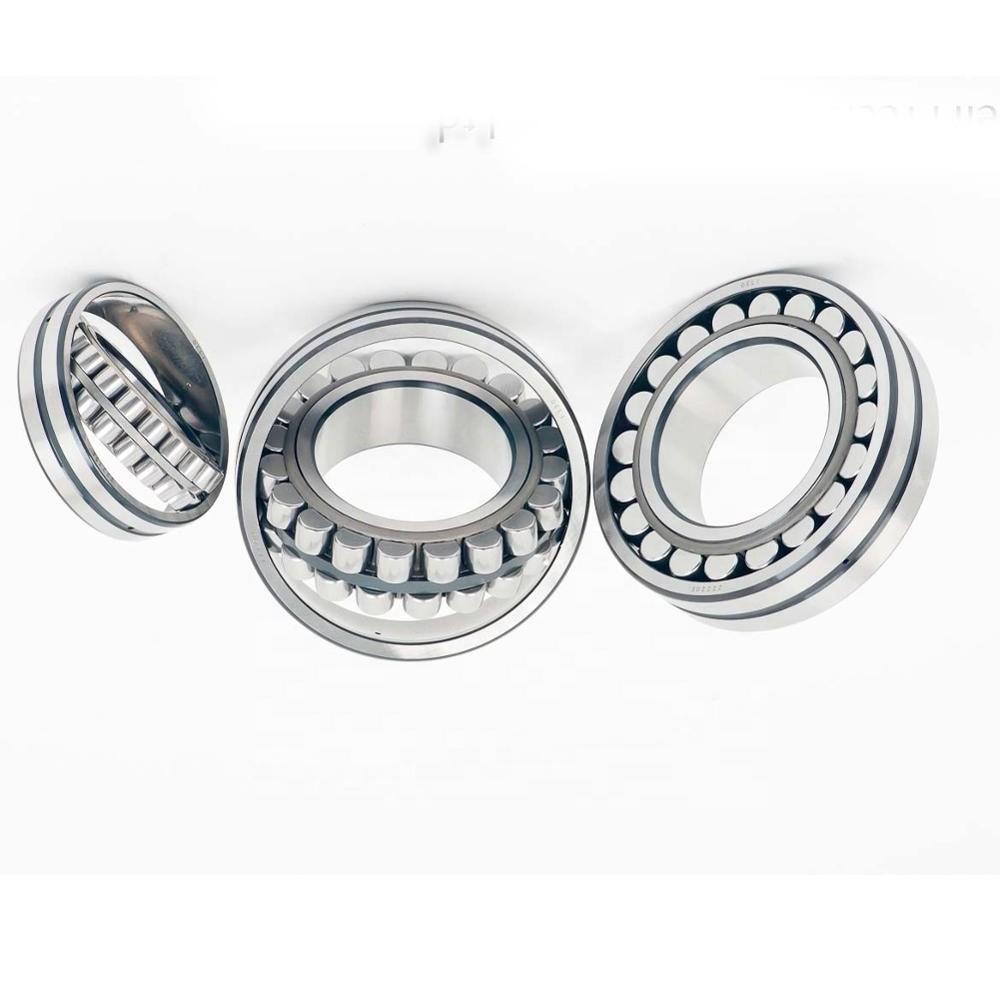 Original TIMKEN Taper Roller Bearing 33891/21 36990/20 36690/20 Bearing