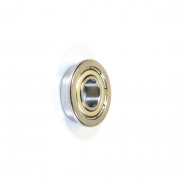 SKF NSK NACHI Koyo Spherical Roller Bearing 22316 Ca/Cak Mbw33c3