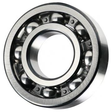 Made in China Yoch Deep Groove Ball Bearing 6200 6202 6204 6206 6208