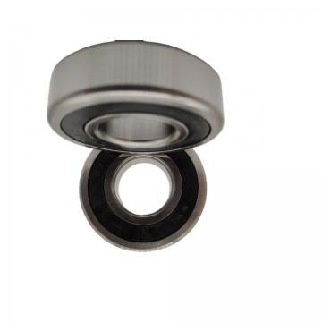 SKF NSK NTN Koyo NACHI Timken Auto Bearing P5 Quality 6809 6909 16009 6009 6209 6309 6017 6217 6317 6417 Zz 2RS Rz Open Deep Groove Ball Bearing