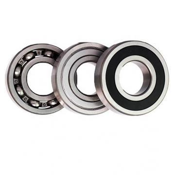 Original Bearing SKF 6309 6309zz Deep Groove Ball Bearing 6309-2z 6309-2z/C3