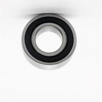 Pillow Block Insert Bearing UC203 UC204 UC205 Bearings