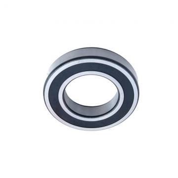 Cylindrical Roller Bearing Deep Groove Ball Bearing 6204 UC205 30205