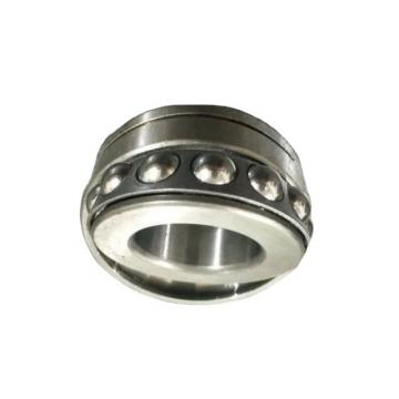 NSK Miniature Ball Bearing Insert Bearings UC205 for Gearbox/Internal Combustion Engine/Motor