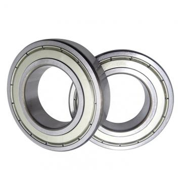 Motorcycle Parts Auto Bearing Angular Contact Ball Bearing (7000 700170027003 70004 7005 7006 7010 7011 7012 7013 7018 7020 7022 7024 7028 7030 7032)