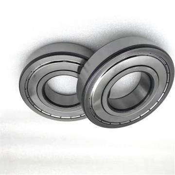 China Bearing Manufacture Directlr Price Pillow Block Bearing (UCP205 UCF206 UCFL207 UCT208 UCFC210) Insert Bearing