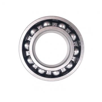Chrome Steel/Stainless Steel Pillow Block Bearing, Bearing (UCP205, UCF206, UCT208, UCFC210, UCFL212)