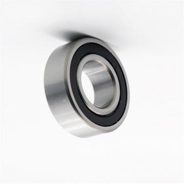Chrome/Carbon Steel Pillow Block Bearing, Bearing (UCP205, UCF206, UCT208, UCFC210, UCFL212)
