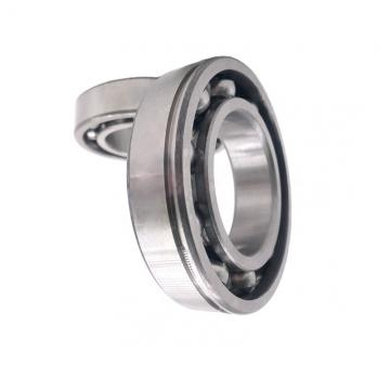 Foda Chrome Steel Pillow Block Bearing UCP205, Ucf206, UCT208, Ucfc210, UCFL212