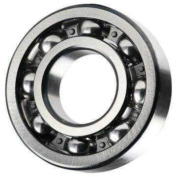 Thin Wall Bearing 61805 Open/Zz/2RS 61805tn1 Deep Groove Ball Bearing