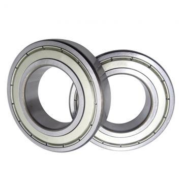 Needle Bearings Cam Follower Curve Roller Bearings High Quality Kr 32/Krv 32/Kr 35/Krv 35/Nukr 35
