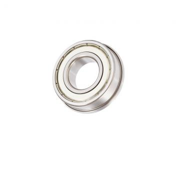 Hot Sell Deep Groove Ball Bearing 61805 2RS