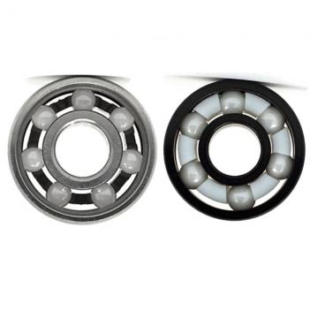 Crusher bearing 22210 CAK E spherical roller bearing 22210 CA/W33 roller bearing size 50X90X23mm OEM