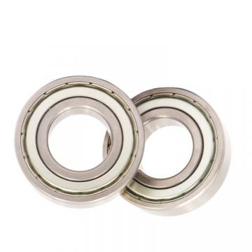 Hot selling quality 22230CA spherical roller bearing 222