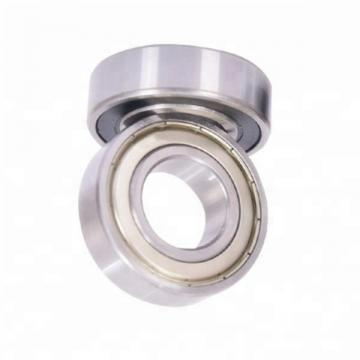 High quality NSK NTN NACHI KOYO 22205 22206 22207 22208 CA CAK CC CCK CDE4/W33 spherical roller bearings 25x52x18mm