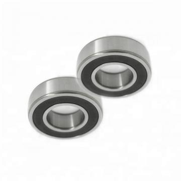 NSK Deep Groove Ball Bearing 6207 6212 High Quality Bearings