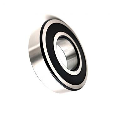 Auto Parts 6319 6320 6321 6322 6324 6326 6328 Zz 2RS Open Deep Groove Ball Bearing