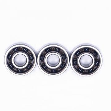 (6324 6324 ZZ 6324 2RS) -O&Kai High Quality Deep Groove Ball Bearings NACHI NSK NTN OEM