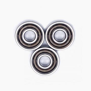 Factory Direct Of China All Types Micro Deep Groove Ball Bearing 6000Z 6000ZZ 6000-Z