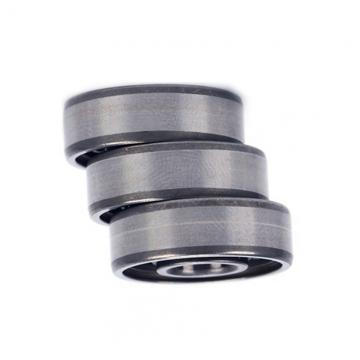 Hot sale GHYB Deep groove ball bearing 6000(10*26*8mm) high quality China bearing