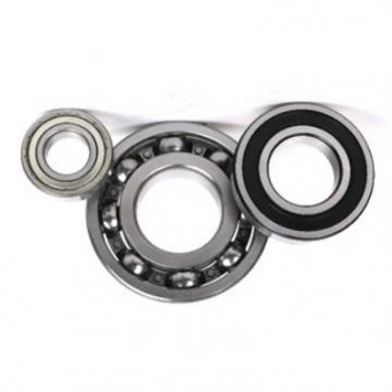 high quality timken auto wheel bearing lm11949/lm11910 timken tapered roller bearing rodamientos