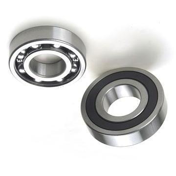 Ikc Nj207ecj Nj206ecj Cylindrical Roller Bearings Nj208ecj, Nj210ecj Nj207 Ecj Equivalent SKF Brand