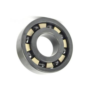 S31803/304/316 U Tube/Seamless Stainless Steel Pipe Heat Exchanger