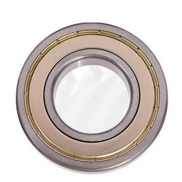 Koyo NSK NTN Japan deep groove ball bearing 6003 2rs zz 6003zz bearings Koyo