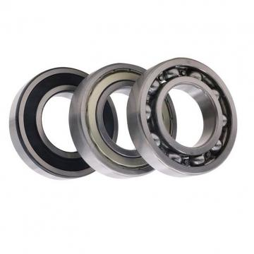 High quality NSK 602 603 604 605 606 607 608 609 Model Deep Groove Ball Bearing