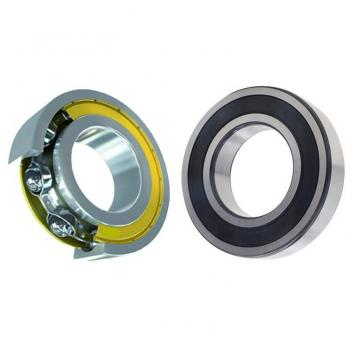 Time Limit Promotion 6206 NSK NTN KOYO NACHI THK OPEN ZZ RS 2RS Factory Price Single Row Deep Groove Ball Bearing 30x62x16 mm