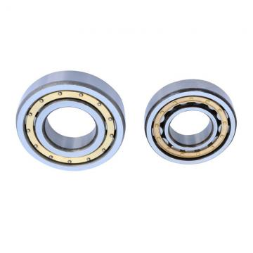 Spherical Roller Bearing for Vertical Self-Aligning Bearing with Housing