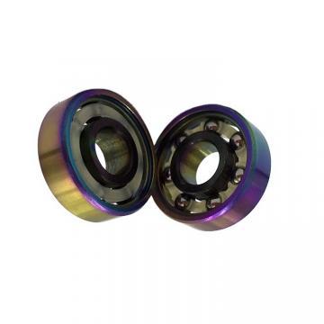 21322 22222 22326 23052 23150 23246 24056 24152 Spherical Roller Bearings with Brass/Nylon/Steel Cage Standard Tolerance