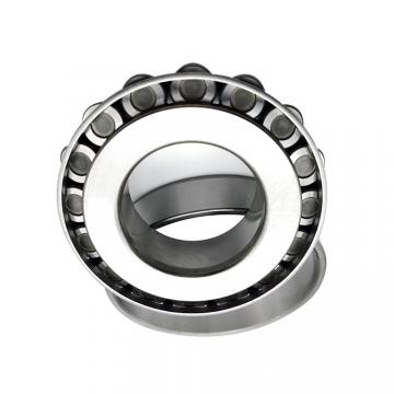Deep Groove Ball Bearings 6204 2RS 6204zz Motorcycle Bearing, Gearbox Bearing for Automotive, Elctrial Motor, Fan NSK, SKF, NTN, Koyo