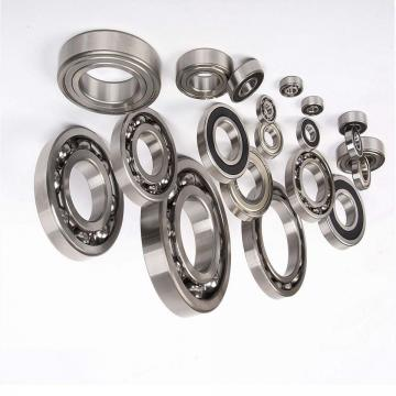 Cixi Kent Ball Bearing Brand Bearing 6204 China Factory Textile Machine Bearing 6204 Zz NSK Koyo SKF Deep Groove Ball Bearing 6204 Zz
