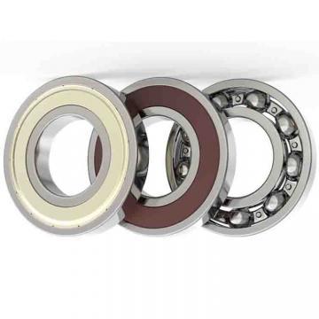 HR30206J/Taper Roller Bearings/Japan Bearing