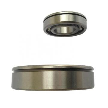 SDVV 25580/21 Bearing Tapered Roller Bearing