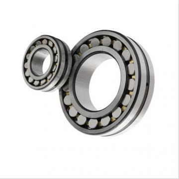 catalogue timken bearing sets SET124 inch tapered roller wheel bearing 6580/6535 for aveo