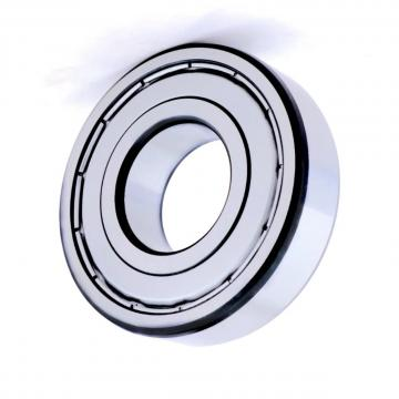Original JAPAN KOYO bearings 6200 6201 6202 6203 6204 6205 ZZCM 2RS C3 KOYO bearing Price List