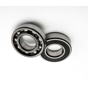Single Row Deep Groove ball bearing 6203