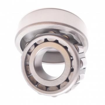 Car parts Timken taper roller bearings 36690/36620DC 1755/1729-B L812148/L812111 53178/53376D timken bearing for sale