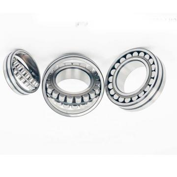 size 30*62*17.25 mm chrome steel factory price taper roller bearing 30206