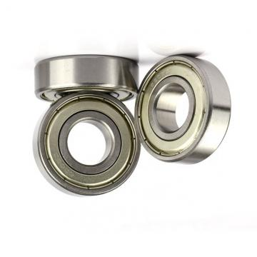 Good price Original France Timken NP604623/NP577617 Timken Automobile Gearbox Bearing NP604623/NP577617