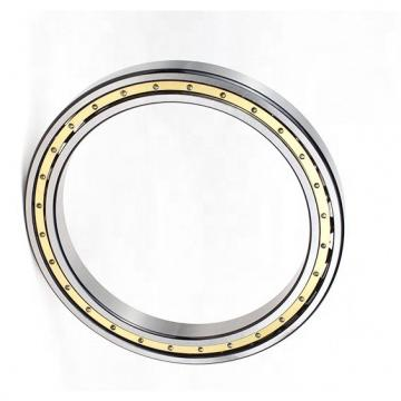 SKF High Precision 32004/32006/32008/32010 Tapered Roller Bearing