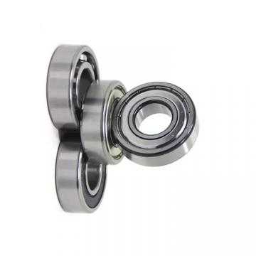 High-Speed Spindle Bearing 6005 Zro2/Si3n4 Full Ceramic Bearings