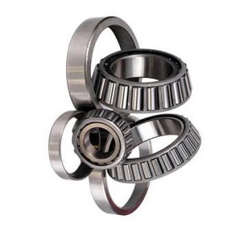SKF NSK NACHI Koyo Spherical Roller Bearing 23144 Ca/Cak Mbw33c3